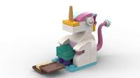 Lego 40403
