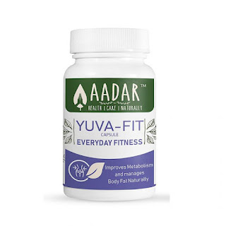 Yuva-Fit-Supplements-Increase-Fitness-Level