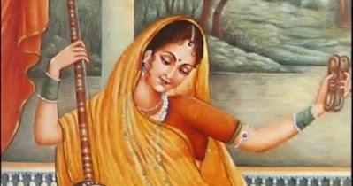 Naiya Zukavi Mai To - Gujarati Prayer