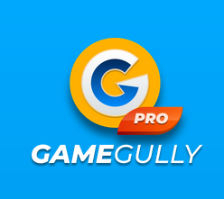 [Loot] GameGully Pro – Instant ₹8 Free PayTM   Play & Earn Unlimited
