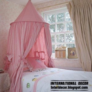bed canopy for girls, canopy beds for girls room