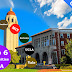Top 6 Universities In the USA For Your Future Studies