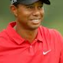 Tiger Woods age, daughter, girlfriend, kids, wife, net worth, parents, family, father, children, height, real name, wiki, bio, born, how old is, what happened to, now, home, affair, where is, when will play again, house, autobiography, childhood, where was born, where is now, how is doing, golf, news, return, score, hat, latest, pga tour, swing, book, clubs, schedule, majors, today, score today, tournament, yacht, wins, putter, golf game, update, pga tour 08, live, next tournament, driver, foundation, caddy, is playing in the masters, hole in one, photos, pictures, quotes, website, watch, pga tour 16, new clubs, signature, what's going on with, what's up with, back injury, last win, 2008, apparel, what did shoot today, what happened to today, 2006, online, poster, clothing, how i play golf, endorsements, workout, collection, is black, finish, announcement today, memorabilia, golf score, commercial, golf schedule 2017, tgr, xbox 360, ps3, brand, 2005, score today in golf, round today, 2009, status, cap, announcement, what's the latest on, wii, what is doing, 08, 2007, playing this week, what is doing now, last major win, ea sports, 2004, withdraws, timeline, money, wins by year, round, did play golf today, 2010, what was score today, golf course, play again, pga tour 07, back problems, is playing today, standings, this week, instagram