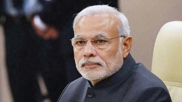 SC/ST एक्ट: SC के फैसले को पलटने की तैयारी में मोदी सरकार