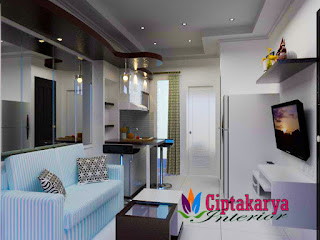 desain-interior-apartemen-bassura-city