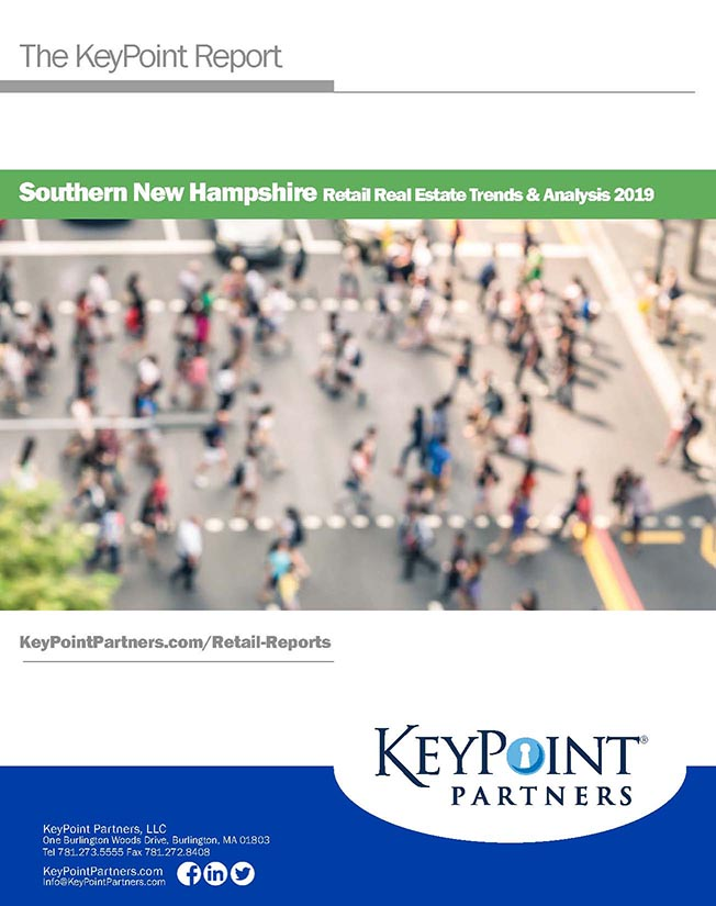 Keypoints Preview Keypoint Report Forsouthern Nh 2019