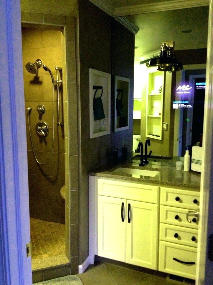 TWO WAY MIRROR PUBLIC BATHROOM CLICK THIS SIZE LINK MIRROR ...