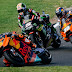 MotoGP : KTM confirms cooperation with Tech3 from 2019
