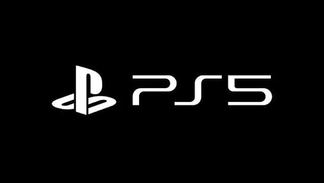 Sony PlayStation 5 Fiyatı ve Teknik Özellikleri Sızdırıldı!