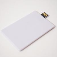 Jual USB Kartu Puzzle - flashdisk Kartu Puzzle FDCD12