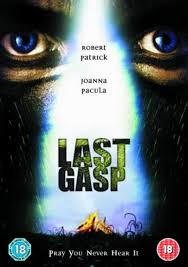 Last Gasp 1995 HDRip[UNRATED