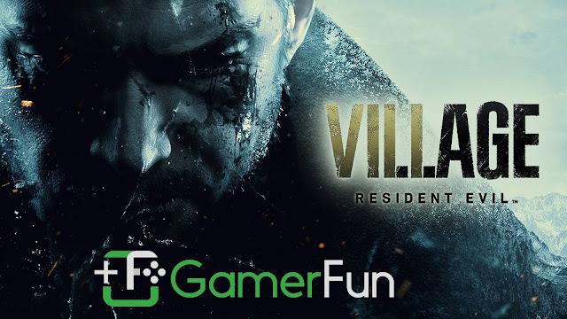 Download-Resident-Evil-Village-Free