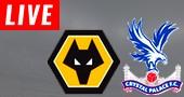 Wolverhampton Wanderers  LIVE STREAM streaming