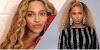 NEW HAIR REVEAL  BLACK TO BALAYAGE hair transformation