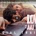 OFFICIAL TRAILER! Love Aaj Kal - Kartik, Sara, Randeep, Arushi | Imtiaz Ali | Dinesh Vijan | 14 Feb - SocialNewsTV