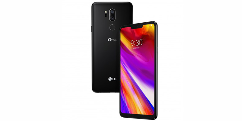 LG-G7-ThinQ-OFFICIAL