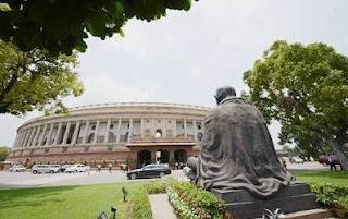 rajyasabha-adjourned-till-2