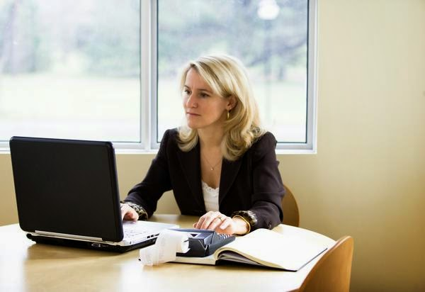 Why Accounting Software Is Important