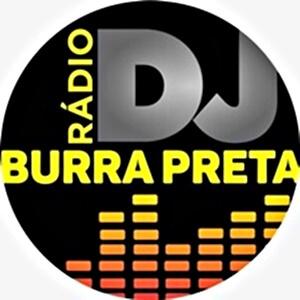 Ouvir agora Rádio DJ Burra Preta - Web rádio - Mauriti / CE