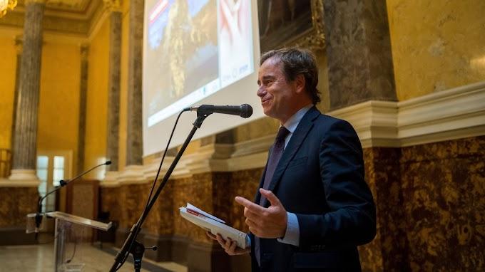 Holland nagykövet: A gyermekvédelmi törvény szorongást hoz a magyar családokba