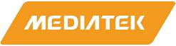 Download MediaTek USB VCOM Drivers Preloader