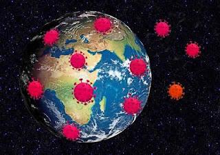 Effect Of Summer On Coronavirus
