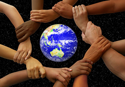 new center for compassionate civilization a compassionate