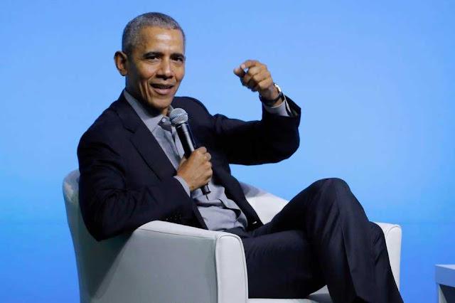 باراك أوباما,أوباما,باراك,اوباما,باراك اوباما,باراك أوباما يزور البترا,الرئيس الأمريكي باراك أوباما,اوباما،,الرئيس باراك أوباما يلقي خطاب الوداع للشعب الأمريكي,أوباما وزوجته,أوباما يهاجم ترامب,ميشيل أوباما,انحياز أوباما لبايد,مبارك,كلمة للرئيس الأمريكي باراك أوباما تعليقا على نتائج الانتخابات الأمريكية,الرئيس الأمريكي السابق باراك أوباما يتحدث إلى القادة الشباب في جامعة شيكاغو,الامارات,كامالا هاريس,اخبار الشرق الاوسط,أخبار الدول,اخبار العالم,برامج حوارية,اخبار,ترامب,أخبار,امريكا,الاخبار