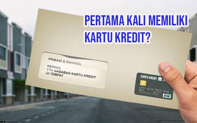 Cara Menggunakan Kartu Kredit BRI
