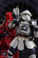 Movie Realization Yumiashigaru Stormtrooper 44