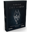 Elder Scrolls A Call To Arms Pre-Orders are Live