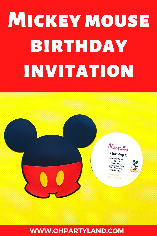 mickey-mouse-invitation-diy