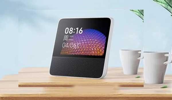 ରେଡମି ସ୍ମାର୍ଟ ଡିସପ୍ଲେ HD କ୍ୟାମେରା ସହିତ, ତୃତୀୟ-ଜେନେରେସନ୍ ଜିଆଓ ଏଇ ଆସିଷ୍ଟାଣ୍ଟ ଲଞ୍ଚ ହୋଇଛି ମୂଲ୍ୟ ନିର୍ଦ୍ଦିଷ୍ଟକରଣ (Redmi Smart Display 8 With HD Camera)