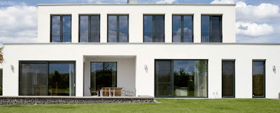 5 keys to take into account to choose the windows of your home