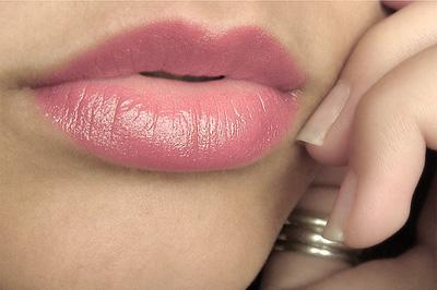 lábios-perfeitos