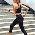 Activewear Guide: What To Wear During Workout Sessions?