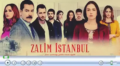 nemilosul istanbul rezumat episoade finale
