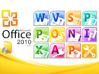 Download Microsoft Office 2010 SP2 Pro Plus VL Full Version Terbaru 2020 Working