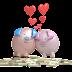Dia dos Namorados: investir é opção de presente