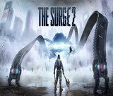the-surge-2-the-kraken