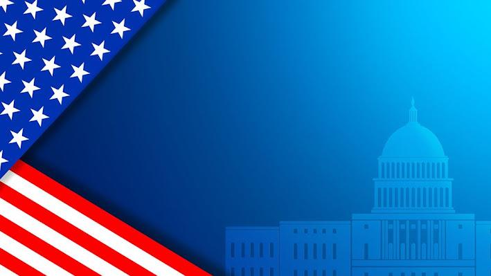"""Εκλογές ΗΠΑ: Γιατί δεν υπήρξε """"γαλάζιο κύμα"""""""