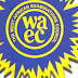 WAEC Results Out! 8 Steps to Check Your Result on the Official Website