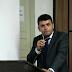Com recado para ex-prefeitos, vereador Xandal assume pela segunda vez a presidência da CM de Pendências