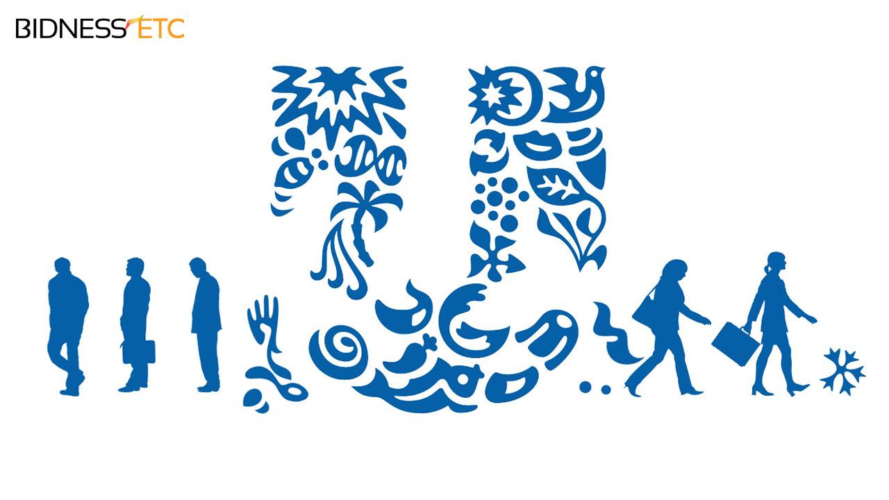 Lowongan Kerja Cikarang Terbaru Januari 2018 PT Unilever Indonesia