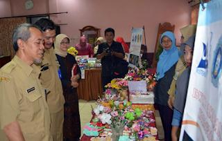 Kampus Swasta Malang