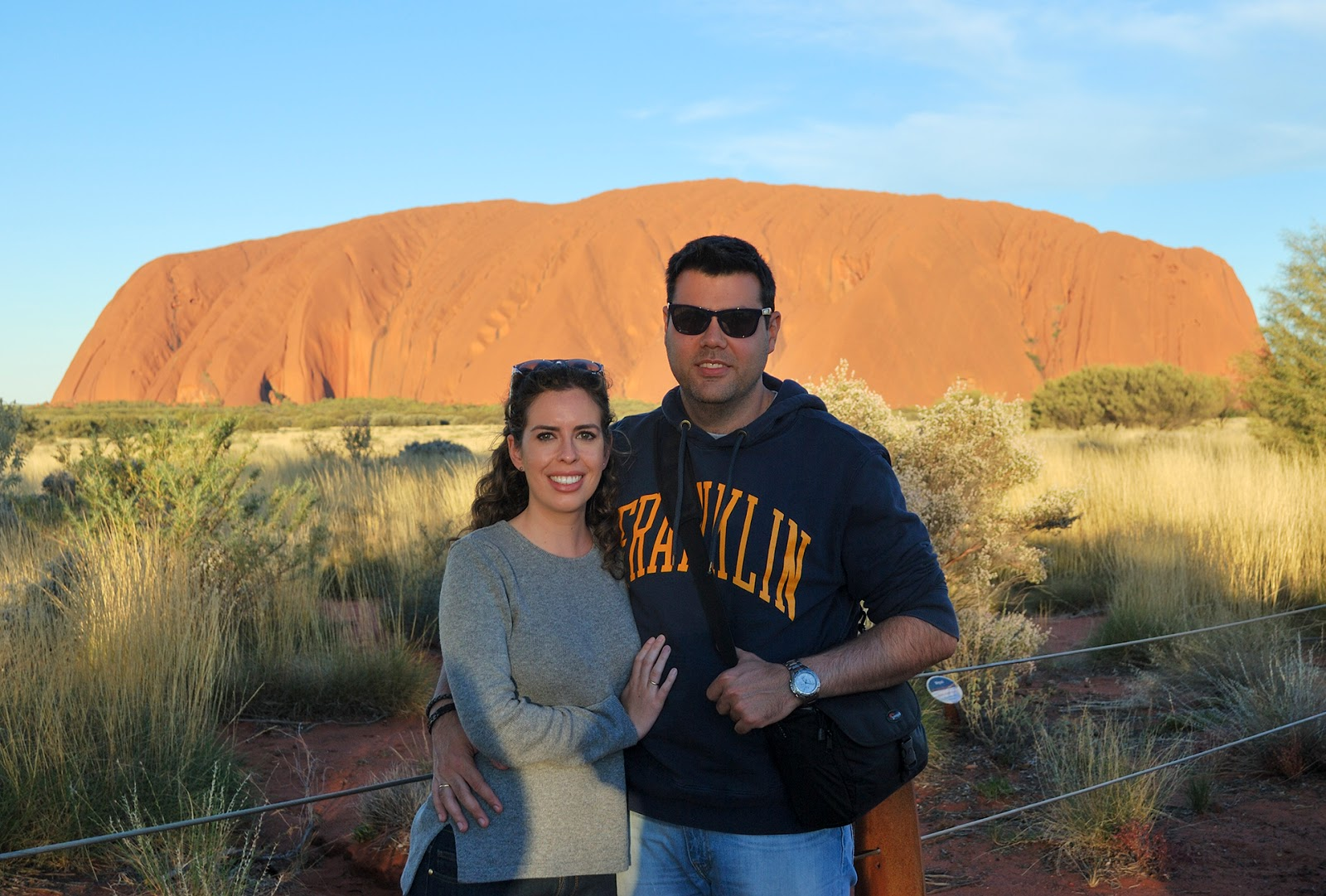 Two Weeks in Australia: The Best Itinerary