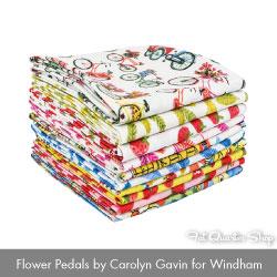 http://www.fatquartershop.com/windham-fabrics/flower-pedals-carolyn-gavin-windham-fabrics