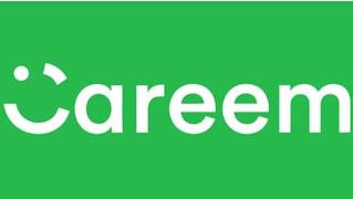 شروط العمل في كريم 2021 | إجراءات العمل مع شركة كريم | شروط كريم | شروط كريم للسيارات 2021 | شروط شركة كريم