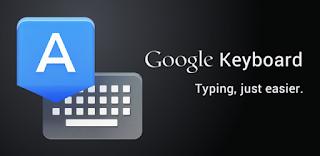 افضل تطبيق لوحة مفاتيح لهواتف الاندرويد لوحة جوجل نسخة مدفوعة تحتوى على15 ثيم