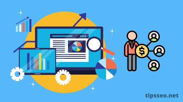 Cara Membangun Blog Affiliate Bagi Pemula